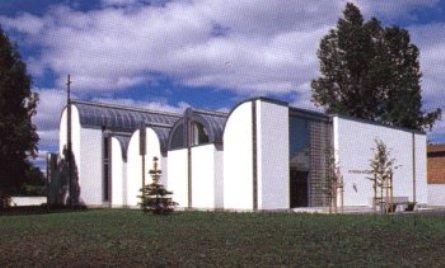 Fasade - Foran