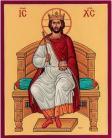 Kristi Konge