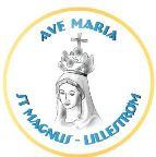 Pins_Maria_stMagnus.jpg