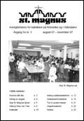 Menighetsbladet nr.3