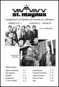 Menighetsbladet nr. 4