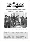 Menighetsbladet nr. 2