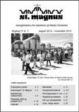 Menighetsbladet nr. 3